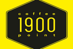 1900 coffee point, г. Киев