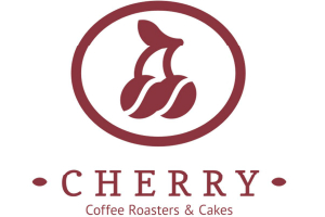 Cherry coffee roasters & cakes, г. Киев