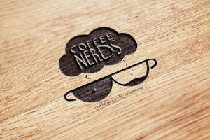 Coffee_Nerds, г. Киев